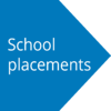 School placements