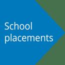 School placements